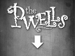Image for The Pwells