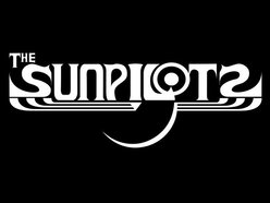 Image for The Sunpilots