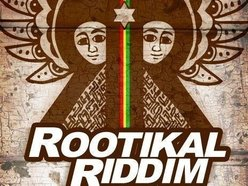 Image for RootiKaL RiDDiM