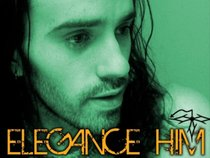 Elegance Him (aka Mikey Genethics)