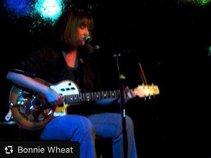 Bonnie Wheat