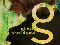 Glass Sketchpad
