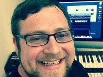 Andrew S Levin