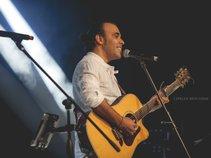 Javier Celado