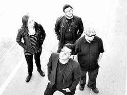 Image for Wide Awake U2 Tribute