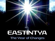 Eastintya