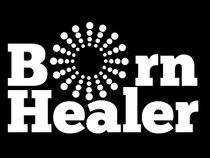 BORN HEALER