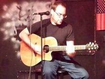 Adam Jay Levine & CO