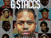 6STACCS