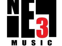 NE3 Music