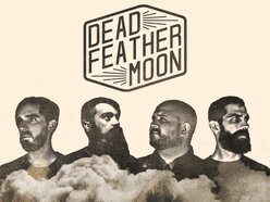 Image for Dead Feather Moon