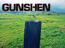 Gunshen