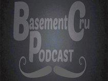 Basement Cru Podcasts