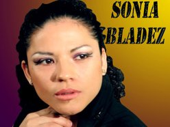 Image for Sonia Bladez