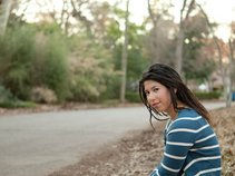 Ashley Gatta