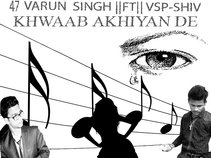 VSP-SHIV-MUSIC