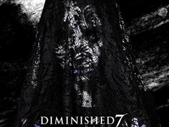 Image for Diminished 7