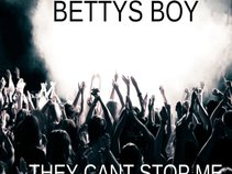 BETTYS BOY