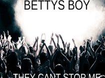 BETTYS BOY