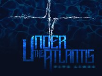 Under The Atlantis