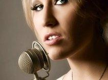 Jessie Blair
