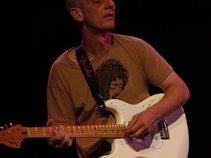 Billy Lavender
