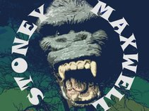 Stoney Maxwell