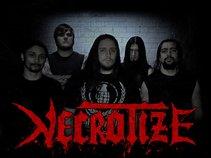 Necrotize