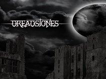 DreadStones