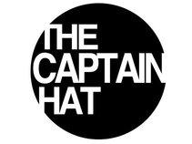 The Captain Hat