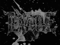 TENATIVE