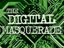 The Digital Masquerade