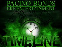 Pacino Bonds