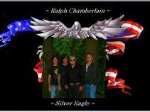 RALPH CHAMBERLAIN