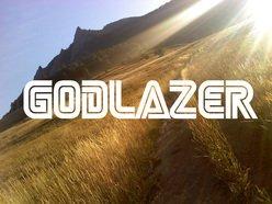 Image for GODLAZER