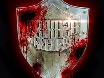 Brikaza Records