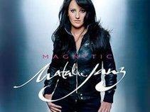 Natalie Janz