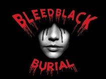 Bleed Black Burial