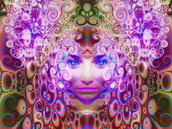 Image for Larry Carlson