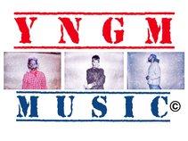 Y.N.G.M