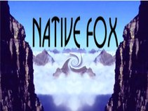 Native Fox