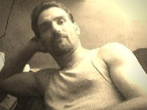 Gary C. Stansbury