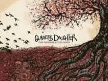 Gunner's Daughter