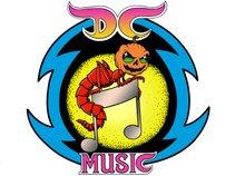 Dean Catroppa Music