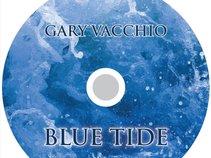 Gary Vacchio
