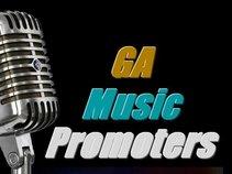 GaMusicPromoters