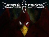Universal Pterodactyl