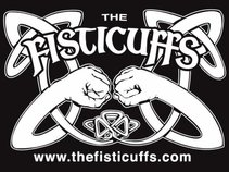The Fisticuffs