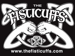 Image for The Fisticuffs
