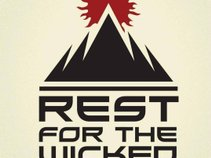 Rest for the Wicked (Band)
